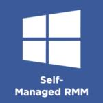 Self-Managed RMM