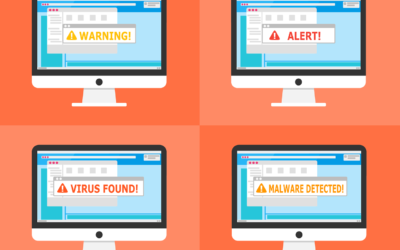 Aggressive Spam Filtering vs. Smart Security Practices