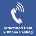 TILES_PHONE_CABLING